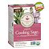 FREE Traditional Medicinals Wellness Tea Sample