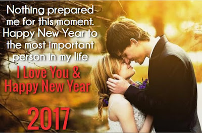 Happy-New-Year-love-you-for-life-time-2017