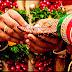 60 வயது நடிகரை திருமணம் செய்து கொண்டு 28 வயது நடிகை - அட கொடுமையா..! - புகைப்படம் இதோ..!