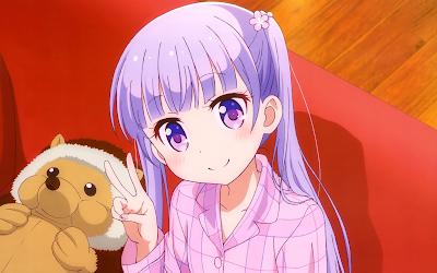 Saatnya kita merekap ulang info dan fakta menarik ihwal anime yang terkenal di sepanjang 10 Karakter Anime Paling Menarik Sepanjang Tahun 2016