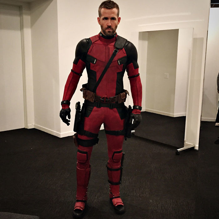 Ryan Reynolds-deadpool