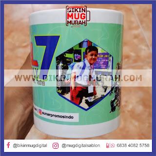bikin mug murah, pesan mug murah, cetak mug murah, order mug murah, buat mug murah, mug digital murah