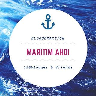 Maritim-Ahoi-ue30blogger-blogparade