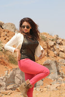 actress jayathi new photo shoot