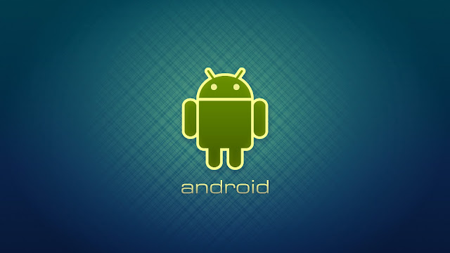 Penyebab dan Cara Mengatasi Smartphone Android Getar Terus
