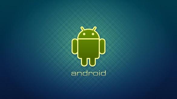 Penyebab dan Cara Mengatasi Android Getar Terus (work)