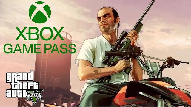 الكشف عن قائمة الألعاب المجانية القادمة على خدمة الجيم باس Xbox Game Pass بشهر أبريل