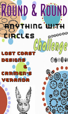 https://lostcoastportaltocreativity.blogspot.com/2019/03/challenge-72-round-and-round.html