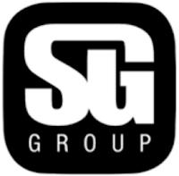 Info Loker di PT. SG Indonesia Lampng Terbaru Juni 2018