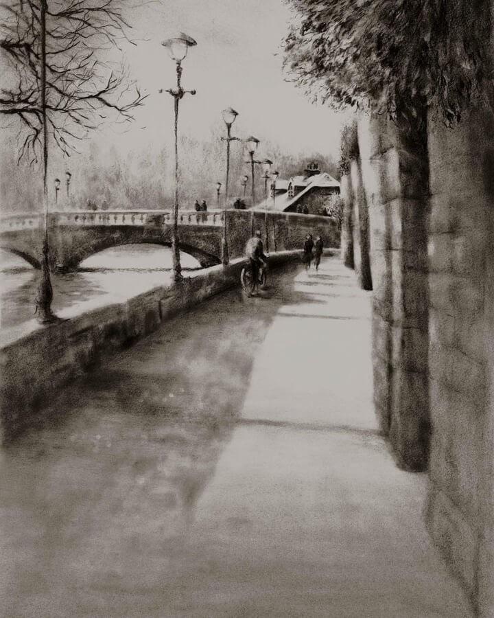 07-The-riverside-in-Boyle-Vitya-Malirsh-www-designstack-co