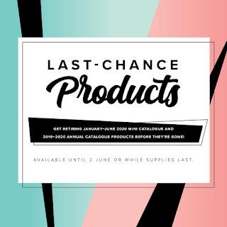 https://www3.stampinup.com/ecweb/products/3000500/last-chance-products?dbwsdemoid=4018011