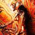 WW84 - Mujer maravilla 1984 [Descargar] MEGA Mediafire