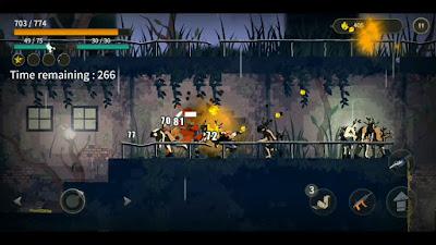 تحميل DEAD RAIN 2 Tree Virus للاندرويد, لعبة DEAD RAIN 2 Tree Virus للاندرويد, لعبة DEAD RAIN 2 Tree Virus مهكرة, تحميل لعبة DEAD RAIN 2 Tree Virus apk مهكرة