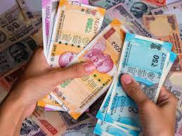 How to online earn money from blogger | blogger se paise kaise kamaye
