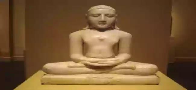 খ্রিস্টপূর্ব ষষ্ঠ শতকের প্রতিবাদী ধর্ম আন্দোলন