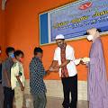 50 Anak Yatim di Bonerate Terima Santunan Lewat Program Syiar Syair Ramadhan