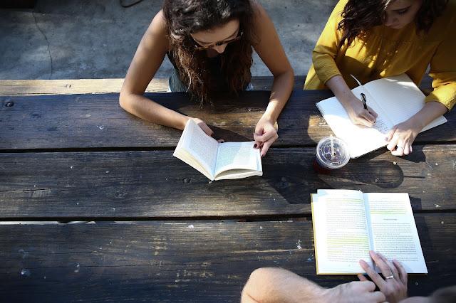 KPSS Çalışmaya Yeni Başlayacak Öğrencilere Tavsiyeler