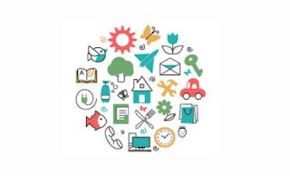 www.brightspyre.com Jobs 2021 - Leading Technology Oriented Organization 2021 in Pakistan