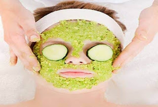 Best Latest Ways To Get Rid Of Acne | Dermatologist