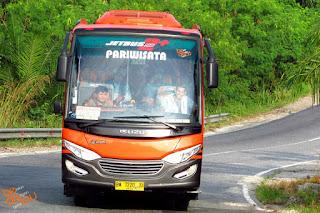 tempatsewabuspariwisatadipekanbaru01