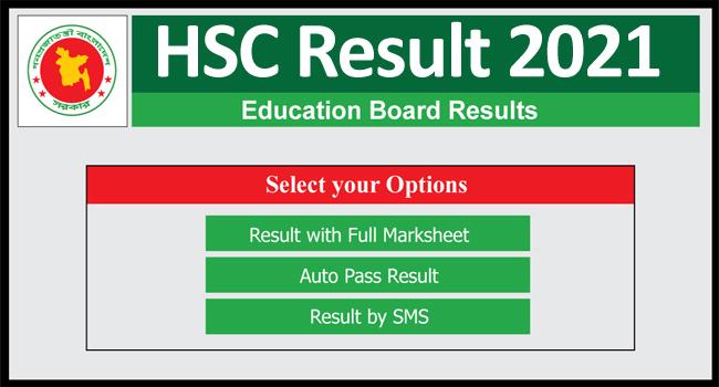 HSC AutoPass 2021 Notice | HSC Exam 2022 Update News Today