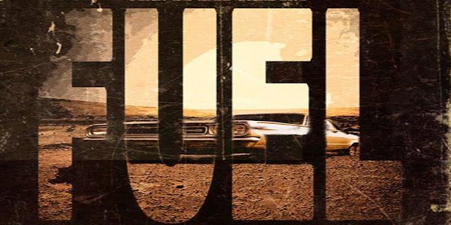 'Fuel', de Israel González, se verá en el festival de cine Nocturna Madrid 2019