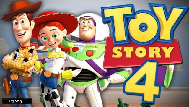 """Toy Story 4"" wins Best Animation Film at Critics Choice"