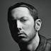 #NewMusic - Eminem - Walk On Water - ft. Beyoncé