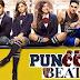Puncch Beat Webseries Songs Download   Alt Balaji