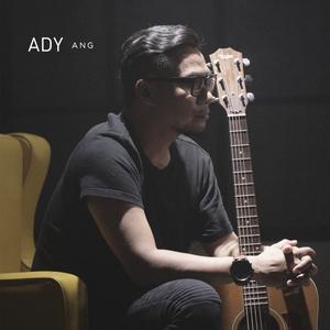 Ady - A.N.G