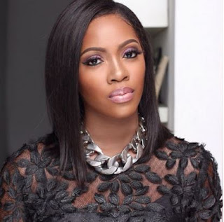 Entertainment News Nigeria