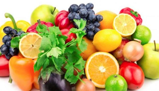 4 Makanan Ini Bisa Membuat Kulit Anda Lebih Bersinar