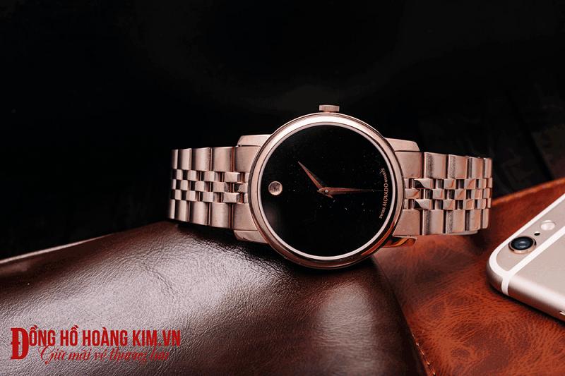 đồng hồ bán chạy nhất