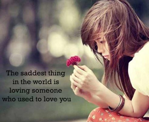 images attitude girl wallpapers with quotes