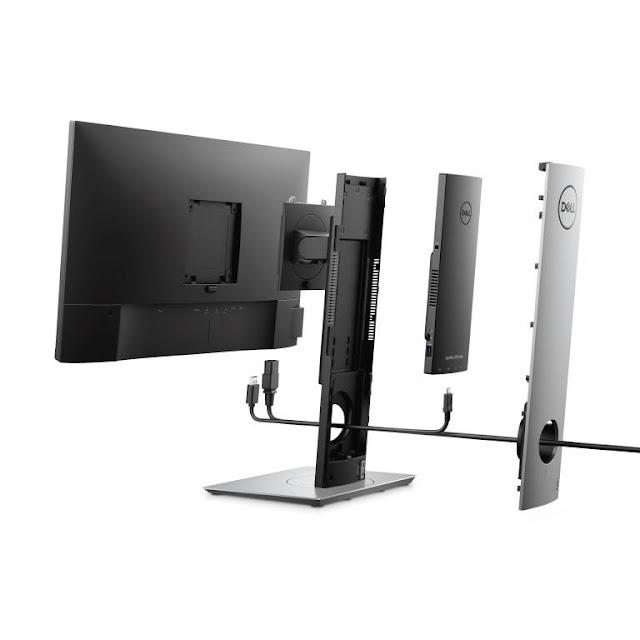 Dell OptiPlex 7070 Ultra