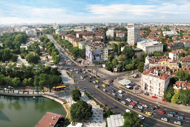 ακινητα στην βουλγαρια