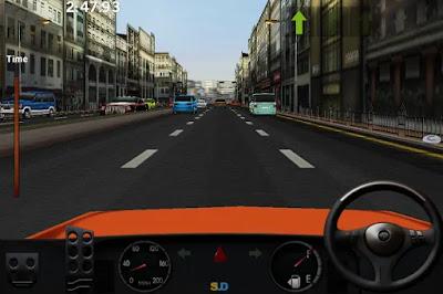 تحميل لعبة السيارات المجانية برابط مباشر    ألعاب سيارات