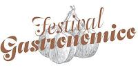 7ª Edição Festival Gastronômico Iguatemi Alphaville