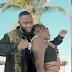 VIDEO & AUDIO | Izzo Bizness Feat Aslay - Midadi | Download/Watch
