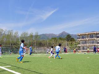 サッカー場付き合宿所 サッカー合宿ができる関西の宿といえばジェイホッパーズ琵琶湖ゲストハウス