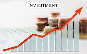 निवेश क्या है