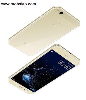 سعر هاتف هواوى Huawei GR5 فى مصر اليوم