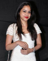 Sumona chakravarti husband, married, age, marriage, sumona chakravarti and kapil sharma, movies and tv shows, smoking, car, boyfriend, in mann, married, in saree, comedy nights with kapil, leaves comedy nights