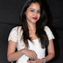 Sumona Chakravarti age, husband name, married, smoking, boyfriend, family, height in feet, hot, movies and tv shows, kapil sharma, car, mann, photos, saree, leaves comedy nights with kapil, latest news, instagram