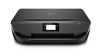 HP ENVY 5070 Driver Download, Review And Price