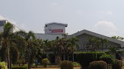 Mengunjungi Pabrik Sarihusada Generasi Mahardhika