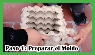maceta de cemento paso a paso 1
