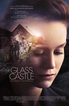 The Glass Castle PDF Books By Jeannette Walls