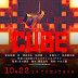 Película: The Cube ▶Horror Hazard◀