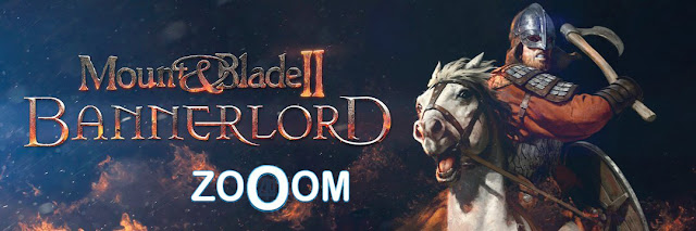 mount and blade 2 bannerlord,mount and blade 2 bannerlord download,mount and blade 2,mount and blade ii bannerlord download,download mount and blade 2,mount & blade ii bannerlord download,mount & blade 2 bannerlord download,mount and blade 2 bannerlord download pc,mount and blade 2 bannerlord free download,mount and blade 2 bannerlord download for pc,mount and blade,mount and blade 2 download,mount & blade 2 bannerlord,mount and blade ii bannerlord pc,mount and blade 2 free download